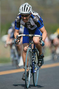 triathlete testimonial pic